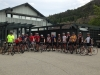 Green Mountain Ride June 8