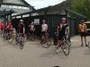 Green Mountain Ride June 8